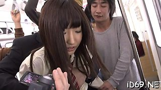 boss bangs his secretary asian movie 2