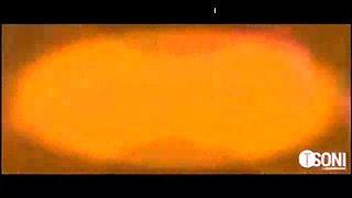 Sombra Overwatch cartoon Animation