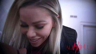 allherluv.com - jessabelle - preview