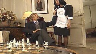 Draghixa Laurent - Old Classic 03