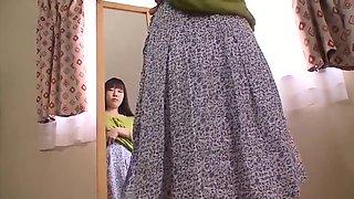 Japanese Love Story 012 rhts