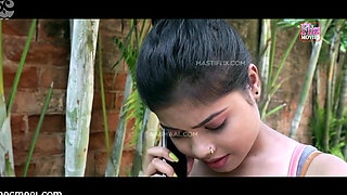 Indian Web Series Ek Paheli Season 1 Episode 2
