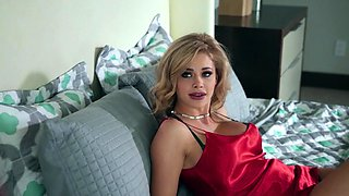 Brazzers - Real Wife Stories - Jessa Rhodes C
