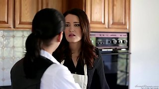 The New Stepmother 09 Scene 4