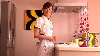 IPTD-799 Aino Kishi Kishi Three Sisters A