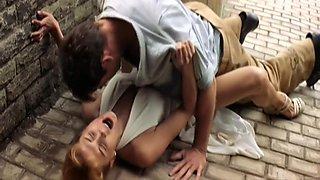 Asylum (2005) Natasha Richardson