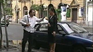 I Peccati Di Una Casalinga 2- Full Movie