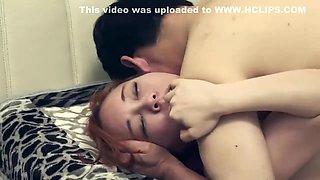 Korean Sex Scene 271