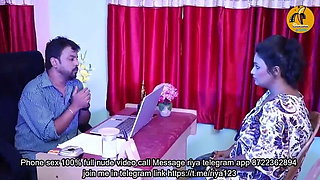 Sucharita aunty sex video