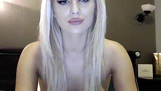Slut Alexaveli Flashing Boobs On Live Webcam