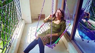 Indian Hot Web Series SPA Season 1 Episode 1