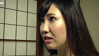 Sanki Nozomi And Wakatsuki Mizuna In Maid To Serve