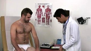 Daddy love boys to fuck xxx gay porn torrent and nude sex Af