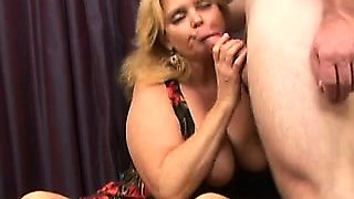 Mature amateur wife hardcore anal fucking and ass gaping