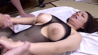 Wife cheats on her husband fucking with several men FULL MOVIE ONLINE https://adsrt.me/g4Lg7qIC