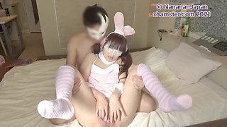 NanananJapan – Japanese girl No15, First half video