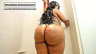 Jasmine Bunee 2 WNE