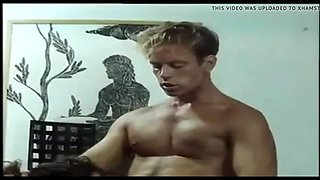 Rocco Siffredi and Selen : Two Scenes Together