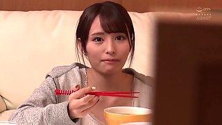Cawd-177 Beautiful White Skin Female Teacher Itou Mayuki