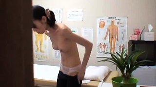 Asian Masturbate Free Young Porn Video