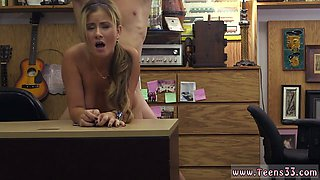 Crystal white mixed wrestling A Tip for the Waitress