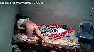 Chinese rent ladies 2