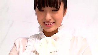 Super VIP fairy era Oshima Tama奈