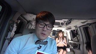 Midnight TV - Korean Playboy TV - Wish Girl HD VOL02