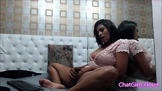 Teen hot ass big tits latina arabic cam girl 1st time on web