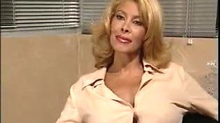 Sex Lawyer (2002). Classic porn