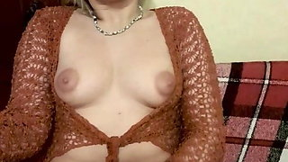 Pussy, Tits and Ass