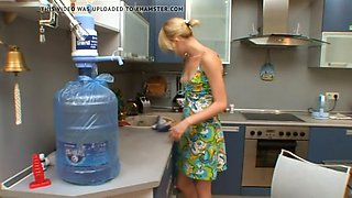 Alice - kitchen pleasure