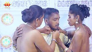 ANJALI Hot Indian XX Movie
