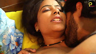Desi maid caught and fucked hard, join telegram EIGHTSHORTS now