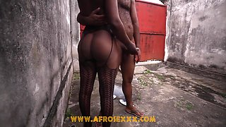 African Couple Masturbing Each Other Outdoor, Nice Ass Fishnet Stocking Elvieslutty 8 Min