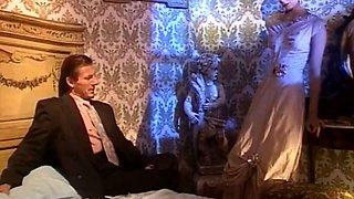 Amazing Sex Movie Vintage Incredible , Take A Look