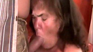 Hottest amateur Fetish, Blowjob porn scene