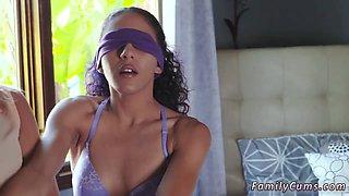 Sex Family Sex Education