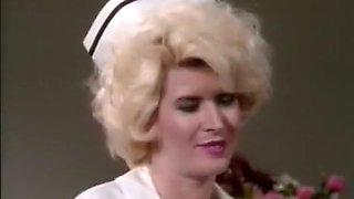Night Shift Nurses (1988)