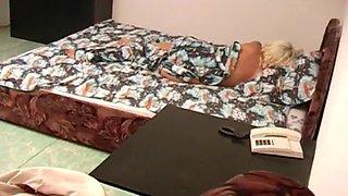 Sleeping Babes Margo Sleep 01
