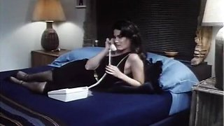 Lets Talk Sex Full Movie 1984 - Linda Shaw, Mike Horner And Julia Parton
