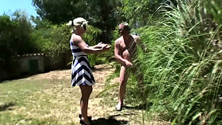 GERMAN PISS PEEING MILF BEST OFF COMPILATION part 2