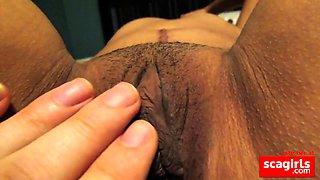 Thailand Girl 01-1