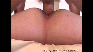 Anal Big Tit BBW Granny Abuse