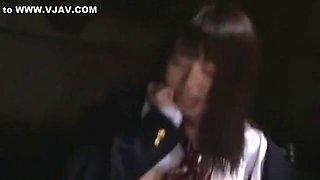 Best Japanese girl Mei Akizuki, Nozomi Aiuchi, Aki Nagase in Crazy Squirting, Fingering JAV video