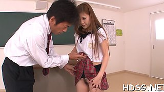 to be fucked hard is what she wants video movie 1