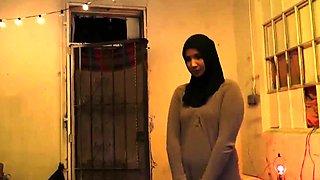 Arab girl strip xxx Afgan whorehouses exist!