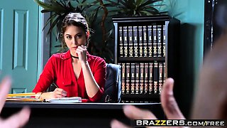 Brazzers - Doctor Adventures - Riley Reid and