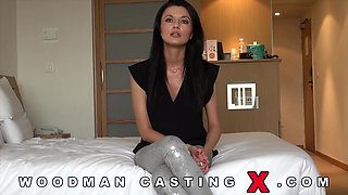 Ania Kinski In Exotic Adult Scene Stockings Hottest Watch Show