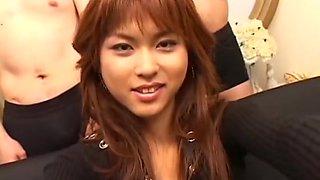 Akira Shiratori in K Premium 011
